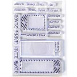 sidekick stamps 1