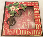 petit four window box kit