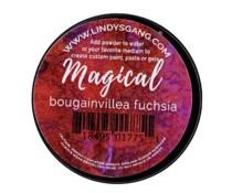 bougainvillea fuchsia