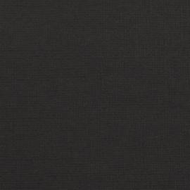 black 2928-096