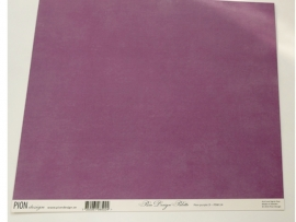 pion purple II PD6114