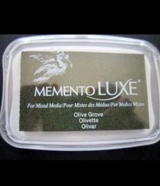 ML- 708 Olive Grove