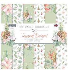 decorastive papers 87x8""