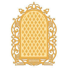 regal lattice gateway