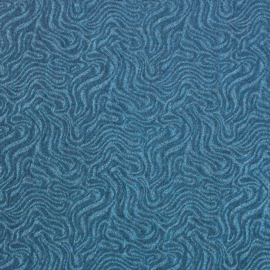 denim ripple 5 sheets in 1 pak A4