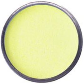 opaque pastel yellow WM05R