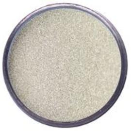 metallic platinum WC06SF