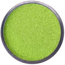 earthtone -olive WJ03R