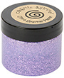 ultra sparkle texture paste lavendel