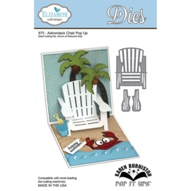 adirondack chair pop up 975