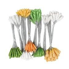 pastel pollen stamens-medium