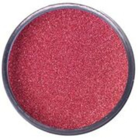 Burgundy red  WH 08R