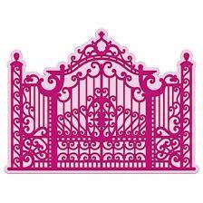 royal gateway die