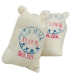 miniaturen bags