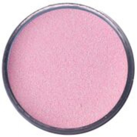 Opaque pastel pink WM01R