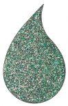 WS48R vintage jade