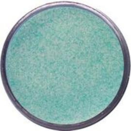 mint  WJ 05R