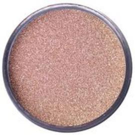 metallic copper WC02R