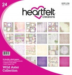 heartfelt creations designblocks