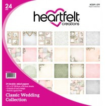 classic wedding collection