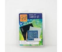 go starter kit