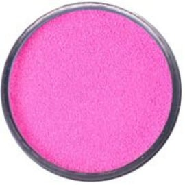 pink  WR04