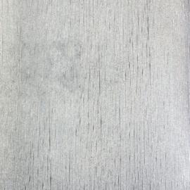 silver silk 5 sheets 230 grams A4