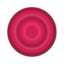 circle basics large HCDI-7155