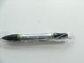599 Sap Green