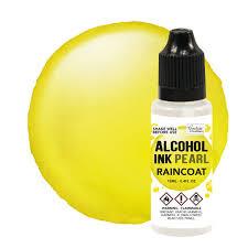 alcohol inkten