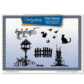 birdhouse stamps 41