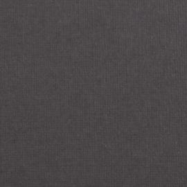 anthracite 2928-095