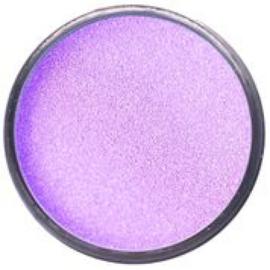 metallic violet WG04R