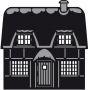 Engels huis