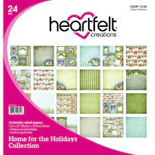 home for the holiday designblock collections