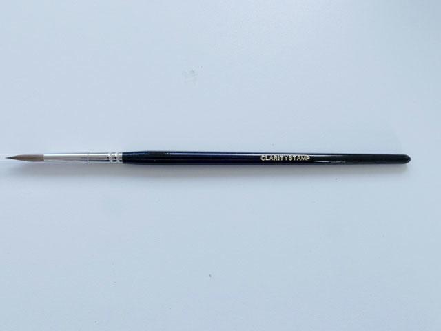 clarity penseel nr. 6