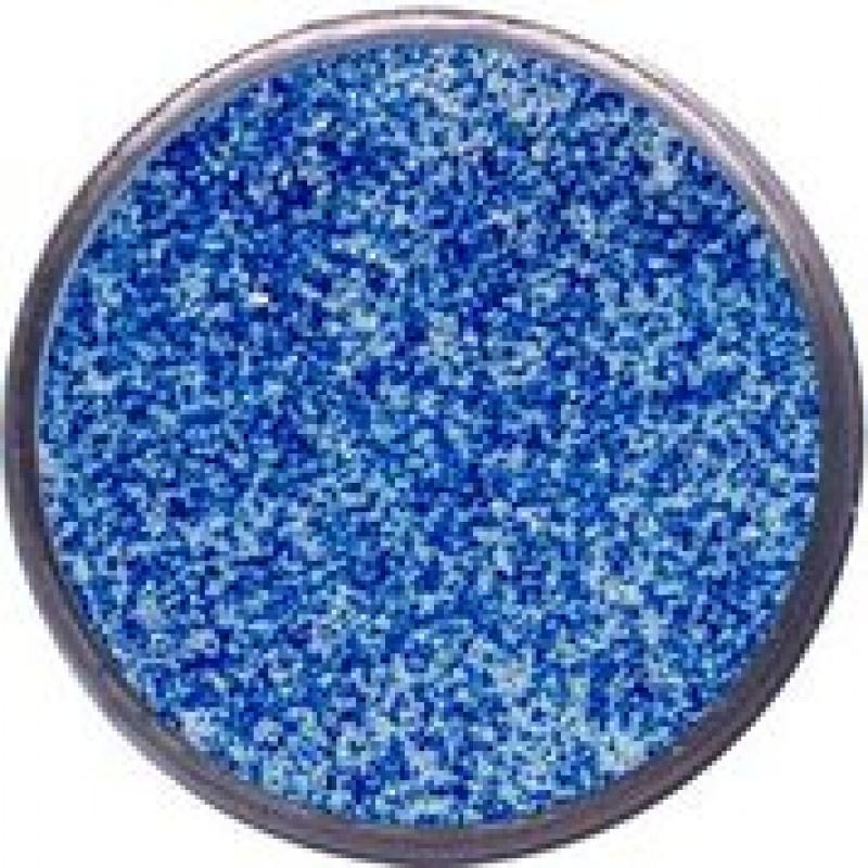 bluecherry cheesecake  WL09R