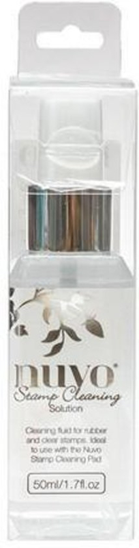 stempel cleaning solution 50 ml