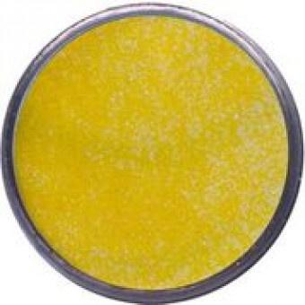Earthtone Nutmeg WJ07R