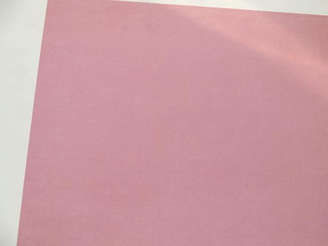 pion pink IV