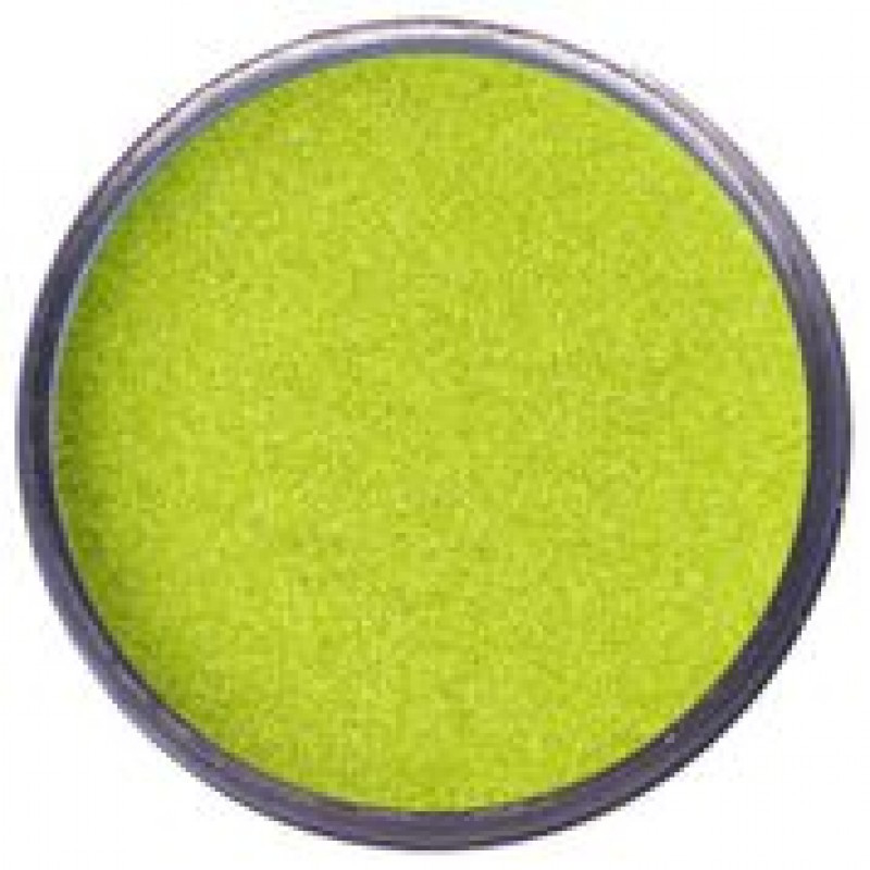 Primary Chartreuse WH10R