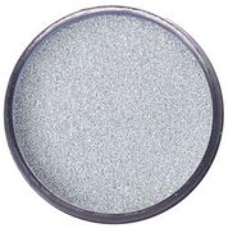 metallic silver WC05SF
