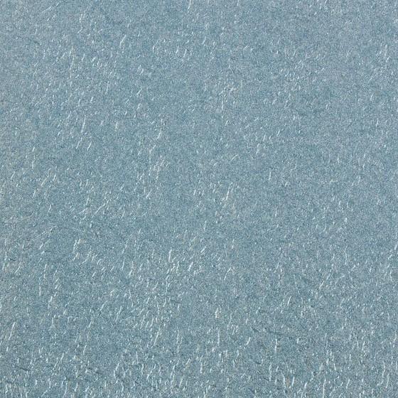 ice grey glacier   5 sheets a 4
