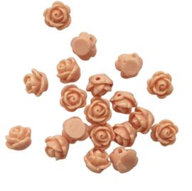Roosje rosebeige