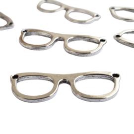 Tussenstuk zonnebril