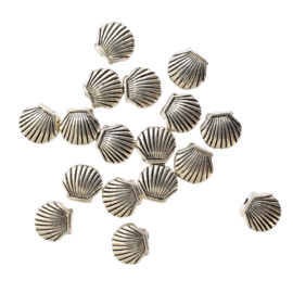 Kraal schelp