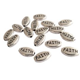 Kralen geloof en spiritualiteit