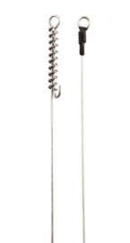 Fox Rage Jerk Bait Leader NWL049