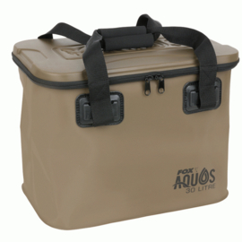Fox Aquos 30ltr Eva Bag