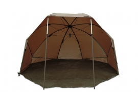 Prologic Oval Shelter 50 inch